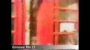 Milli Vanilli - Girl You Know Its True( Cl