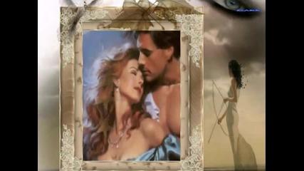 Julio Iglesias - Goodbye, Amore Mio - Превод