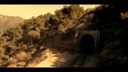 2o12 • Премиера • Lil Wayne ft. Romeo Santos - All Aboard+ Превод