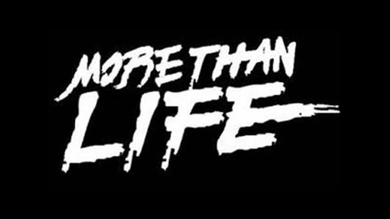 Truth - More than life (ft Krosa)