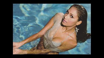 Превод 2011* Nicole Scherzinger - Wet