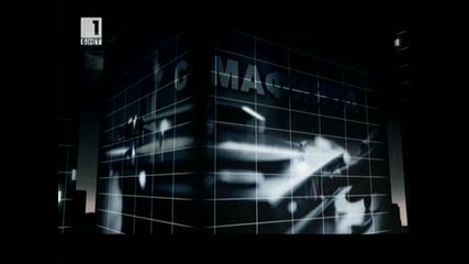 Под прикритие - 2 на живо на 13 ноември 2011