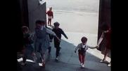 Волшебная сила искусства (1970) - 2/8
