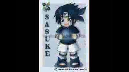 Snimki Ot Naruto