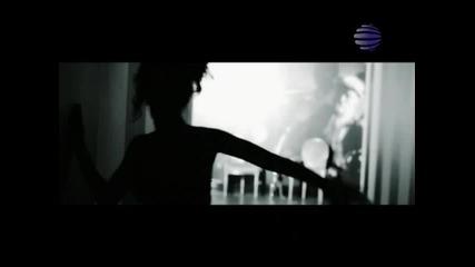Есил Дюран ft. Intro - Обичам Те [ High Quality ]