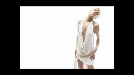 paul van dyk - for an angel (remix)
