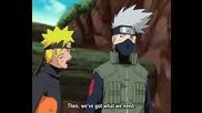 Naruto Shippuuden 25 [цял]