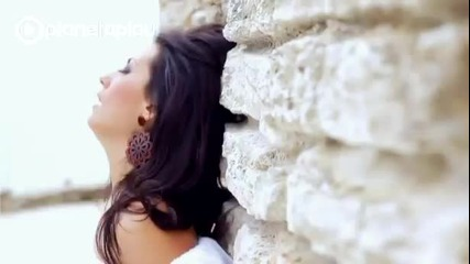Джена feat. Андреас - Да те прежаля (official Video) - Youtube