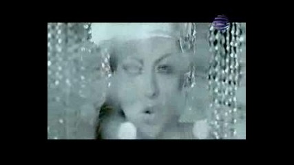 Ivana - The Man(oficial video)2009g.