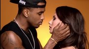 Trey Songz - Foreign ( Official Video) превод & текст