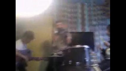 Гробаря theme song 2003 Parody
