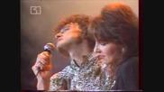 Деян Неделчев И Маргарита Хранова-превърнах Те В Песен-'златният Орфей'-1995