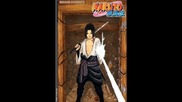 sasuke rulz