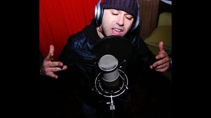 Davidoff - Събота Вечер (new Bg Rap 2011)