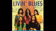 Livin ' Blues - Kомпилация