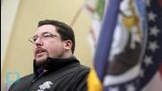 Ferguson Mayor Won't Resign, Says City Needs Leadership
