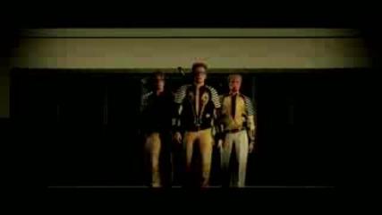 Saints Row 2 - Storyline Trailer