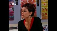 Yaprak Dokumu (листопад) - 78 епизод / 1 част