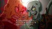 Спонджбоб Квадратни Гащи Аниме - Opening 2