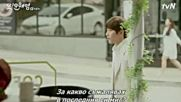 [бг субс] Another Oh Hae Young / Другата О Хе Йонг (2016) Епизод 18 (последен)