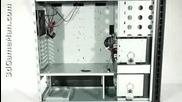 !!!1062 - Antec P193 Case Video Review