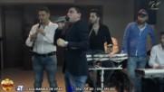 George - Iti dau bani toata noaptea Casa Manelelor Live 2013
