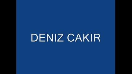 Най - красивите турски актриси