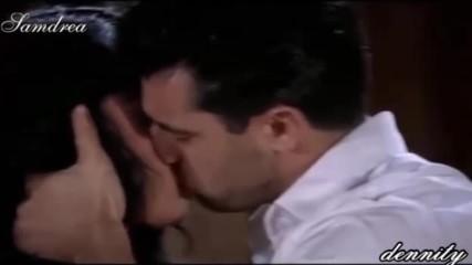 Andrea y Samuel - Mas Sabe El Diablo