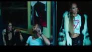 Jennifer Lopez ft. Wisin - Amor, Amor, Amor