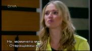 Лицето на отмъщението епизод 14 бг субтитри / El rostro de la venganza Е14 bg sub