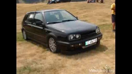 VW Събор