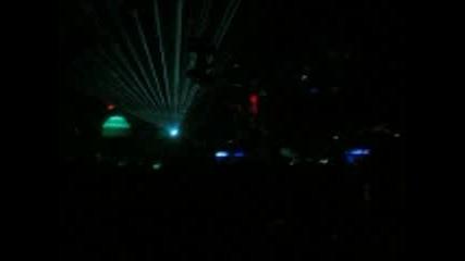 Dimas Live @ Club Mania 10.08.2007 Sutrin