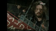 Мемоарите на Шерлок Холмс - Златното пенсне - Сериал с Бг Субтитри