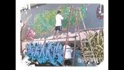Street Graffiti 4