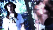 Tino Guapo - Tino Bitch ( Bobby Bitch Freestyle )