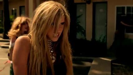 New Summer 2010! Ke$ha - Take It Off ( Hq / Hd ) + Бг Превод