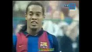 Ronaldinho Vol 7