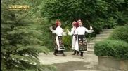 Nasko Terziev - Edna e Manda v Tarnovo