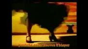 Gipsy Kings - Un Amor