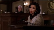 Desperate Housewives - 1 ep. 23 Final