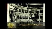 Атентатът в Бургтеатер, 1925 г.