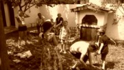 Змей Горянин - Ех, Българийо
