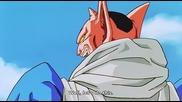 Dragon Ball Kai ( 2014 ) ( Episode 10 ) ( Eng Subs ) Part 1