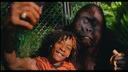 Wiz Khalifa - Hella 0's Freestyle {adele-hello}