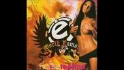 Electro+techno+house