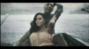 Прекрасна !! Arash Feat. Helena - Broken Angel + Превод