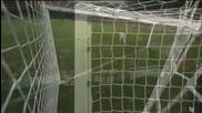 Гола красавец на световното първенство през 2010 на Джовани Ван Бронхорст