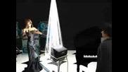 Rihanna Unfaithfull Sims 2 Video