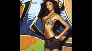 Nicole Scherzinger - Don`t Ask Her That