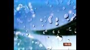 Времето - Сутрешна емисия - 20.08.2012 г.